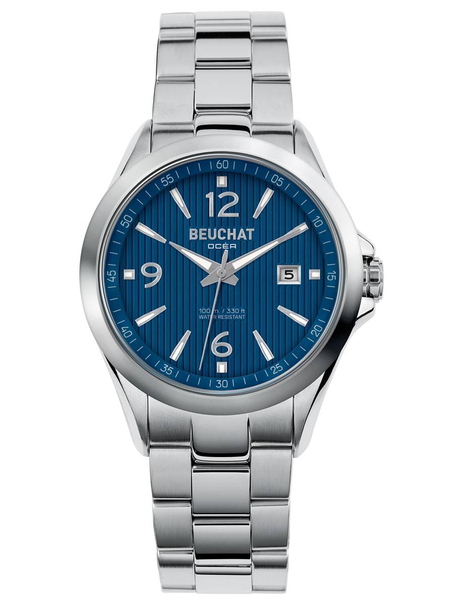 Vente de montres de marques beuchat sur marseille rachat for Vente de marseille