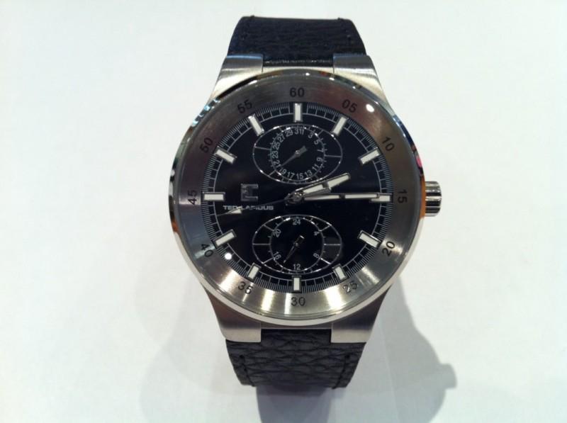 vente de montres de marques ted lapidus sur marseille rachat d 39 or et d 39 argent marseille l. Black Bedroom Furniture Sets. Home Design Ideas