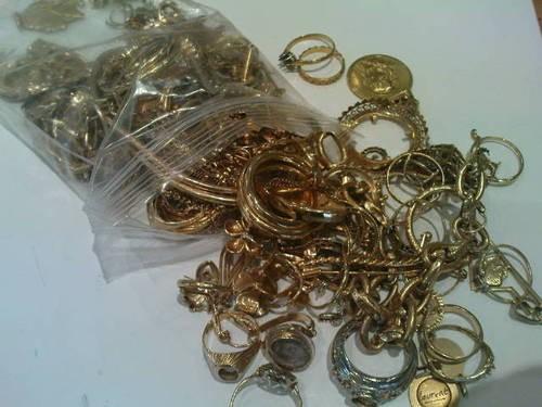 vendre son or et ses bijoux d 39 occasions et anciens au plus haut cours marseille 13007 et. Black Bedroom Furniture Sets. Home Design Ideas