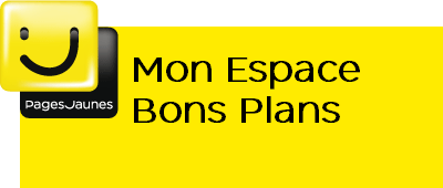 bon plan rachat or marseille